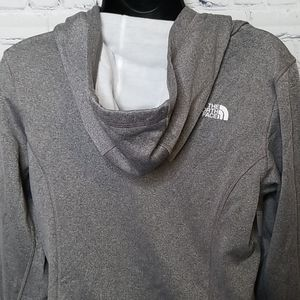 The North Face Tops - Womens The North Face  hoodie